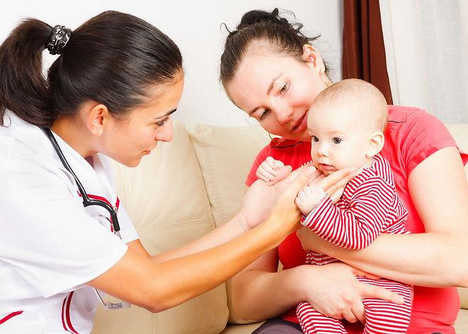nyhc-well-baby-nurses.jpg