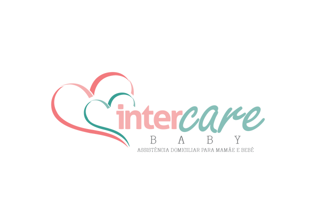 Intercare Baby - logo.png