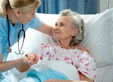nursing-picture-8.jpg