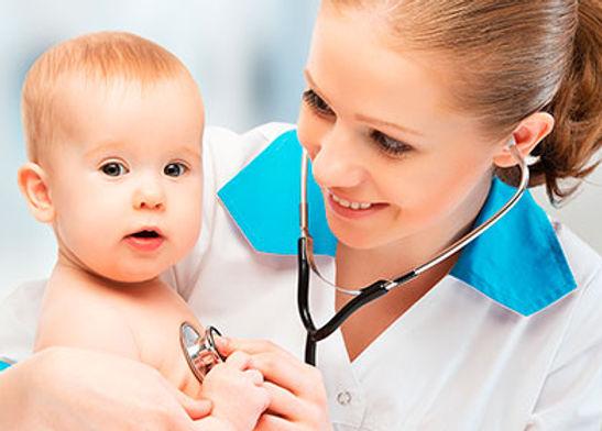 babycare.jpg