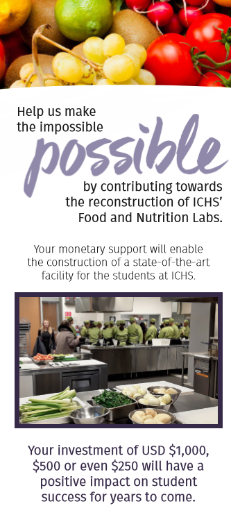 Food and Nutri Brochure2