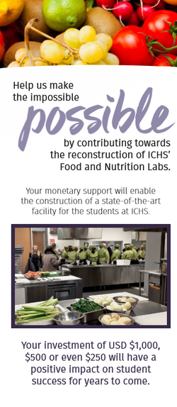 Food and Nutri Brochure2