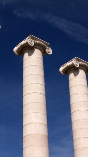 Los 4 pilares del Coaching Educativo
