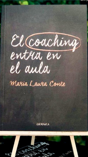 ¿Qué es el Coaching Educativo? (VI)