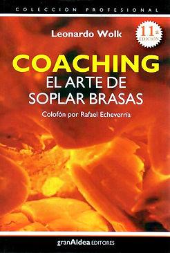 coaching-el-arte-de-soplar-brasas-wolk-l