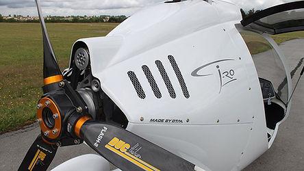 dta-autogire-jro-produit11-6d322833.jpeg