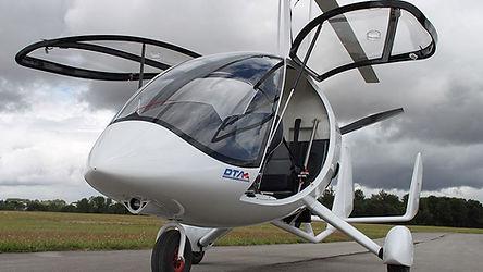 dta-autogire-jro-produit08-5012ab2a.jpeg