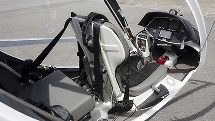 dta-autogire-jro-produit10-c276ba74.jpeg