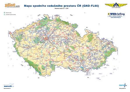 Vzdusny-prostor_CR_2.jpg