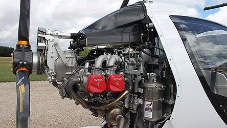 dta-autogire-jro-produit12-478e98bb.jpeg