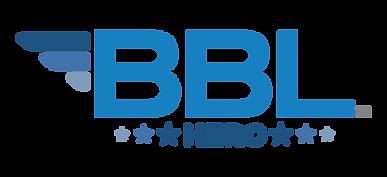 BBL-HERO-logo png.png