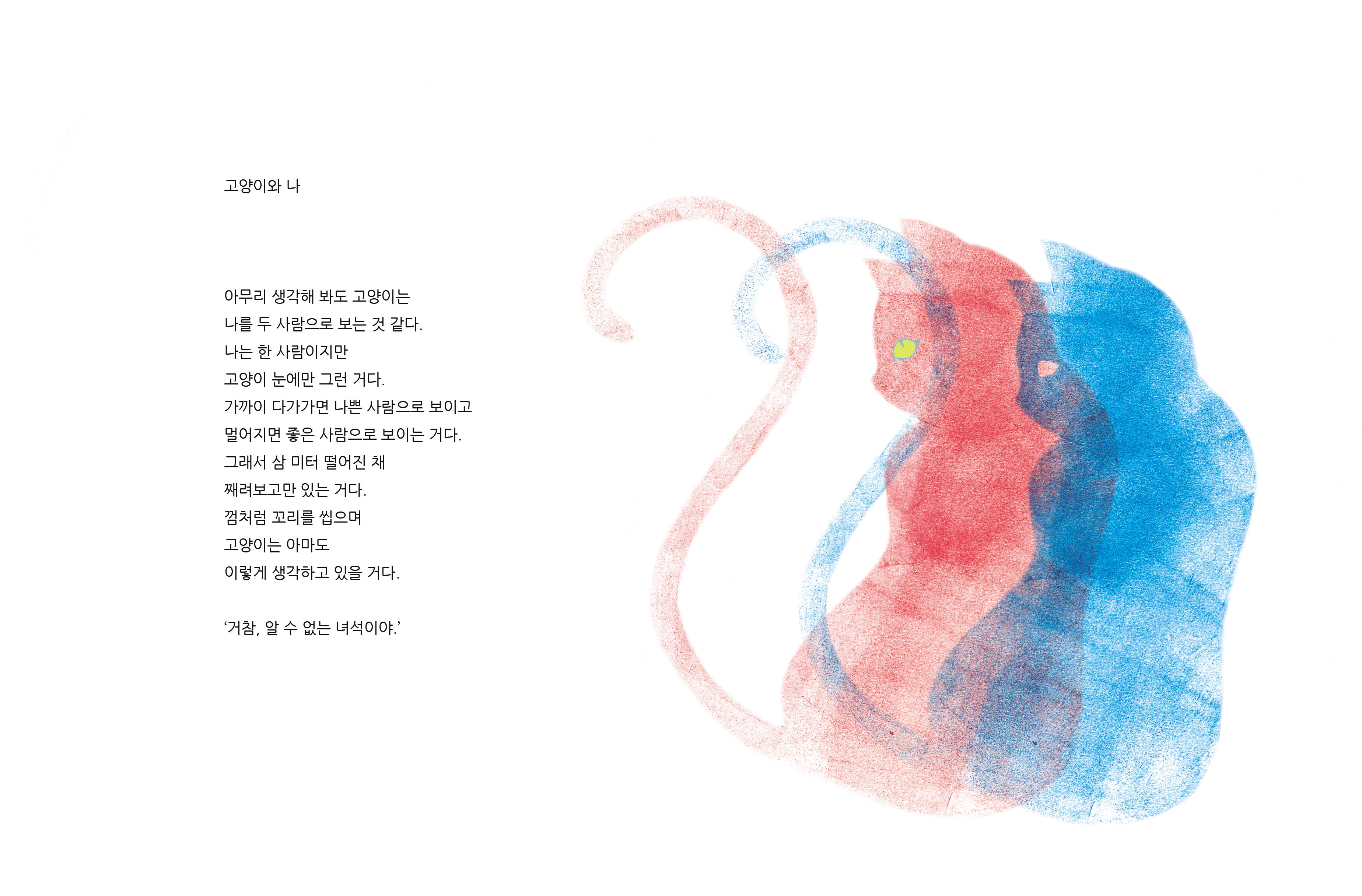 동시송현섭10d