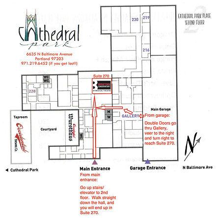 cpp-map-to-suite-270-7-18_orig.jpg