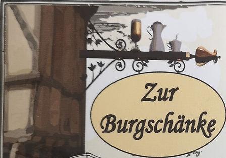 oben_links_burgschänke.jpg
