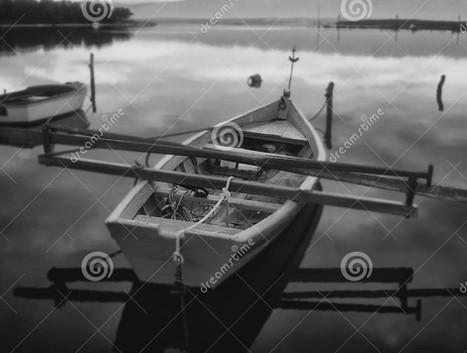 boat-lake-boat-clouds-sea-157258756 (2).
