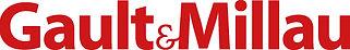 GM_Logo_15-100-100-0(1).jpg