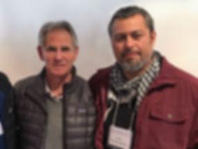 Dr. Javier y Jon Kavat-Zinn.jpg