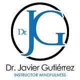 Logo JG.jpg