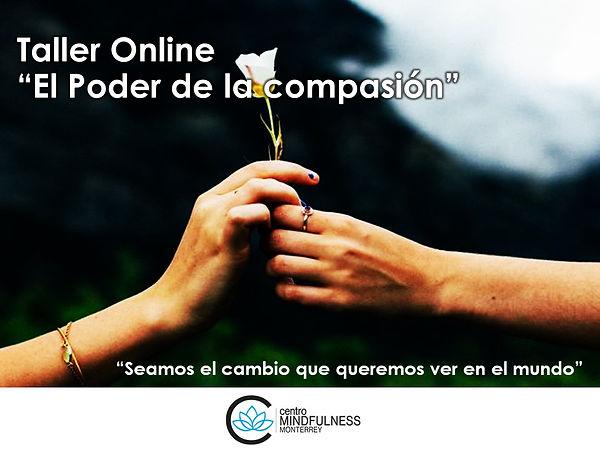 Taller_compasión_Abril.jpg