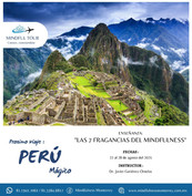 Perú 01.jpeg