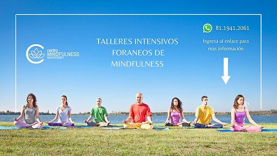 WhatsApp Image 2021-08-17 at 4.56.38 PM.jpeg