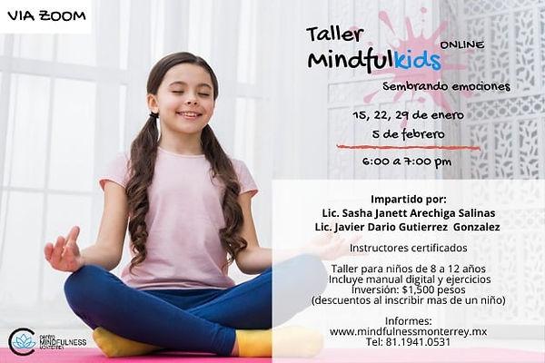 Mindful Kids.jpg