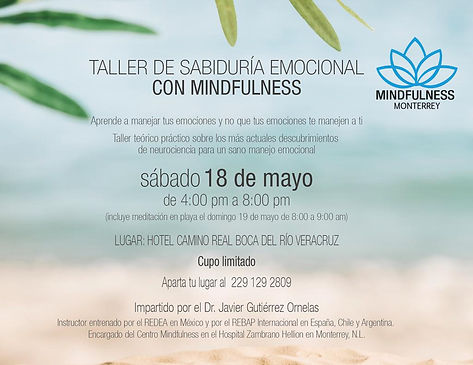 Taller foraneo 18 May.jpeg