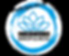 Círculo_Mindfulness_logo_2.png