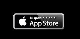 descargaApple-768x378.png