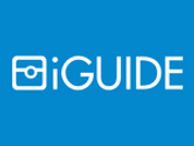 iGUIDE logo.png