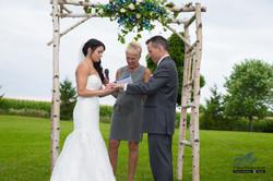 DMP wedding photographer London On