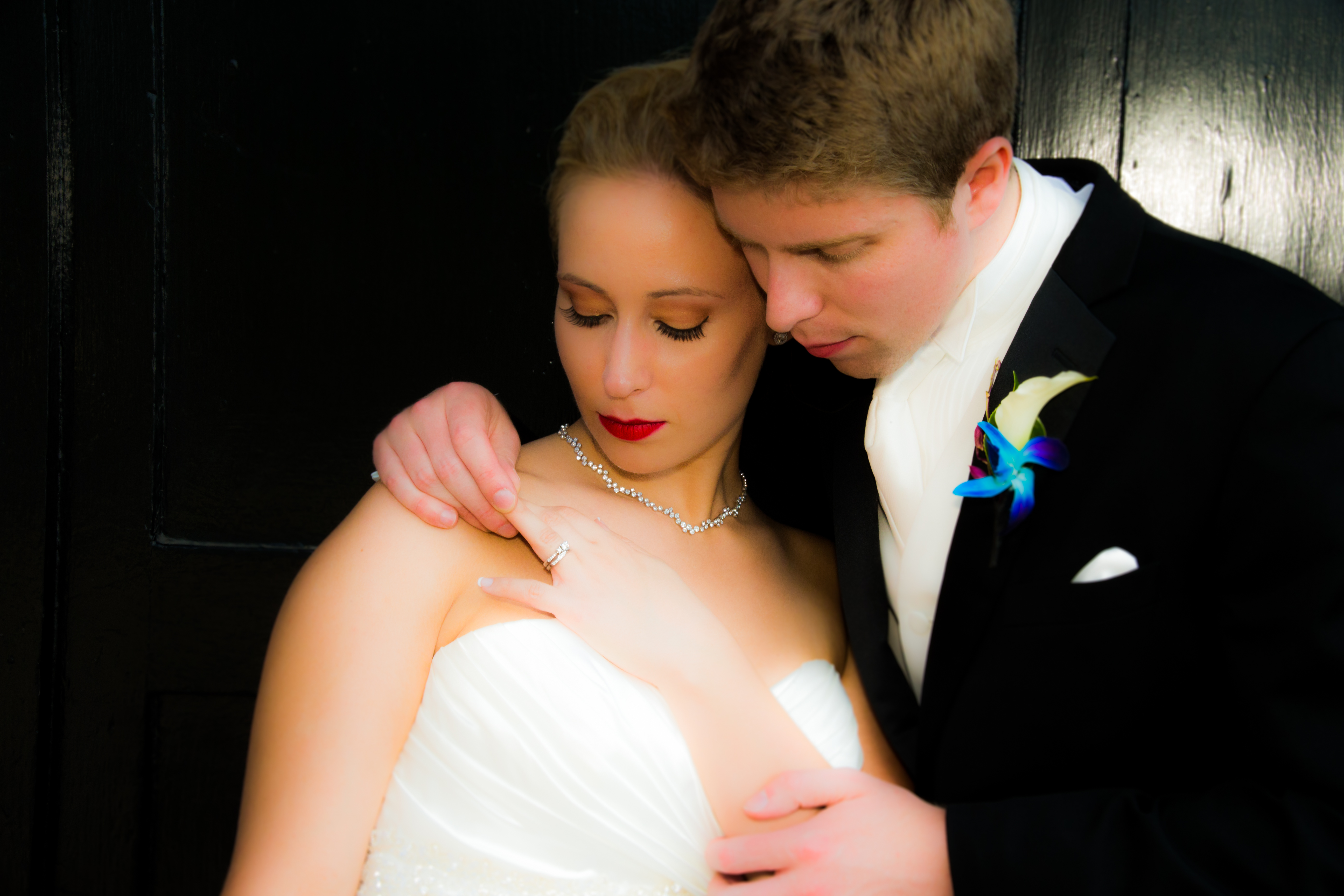 London On. Wedding Photo Video - DMP