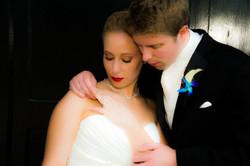 London On. Wedding Photo Video - DMP