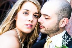 DMP wedding photography