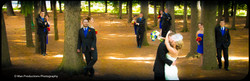 Stratford Ontario Wedding Photograpy