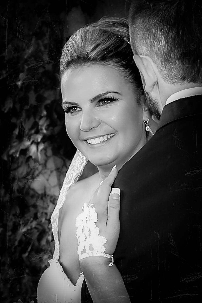 Wedding Photographer London Ontario