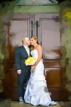 Lamplighter Inn - DMP wedding photographer London