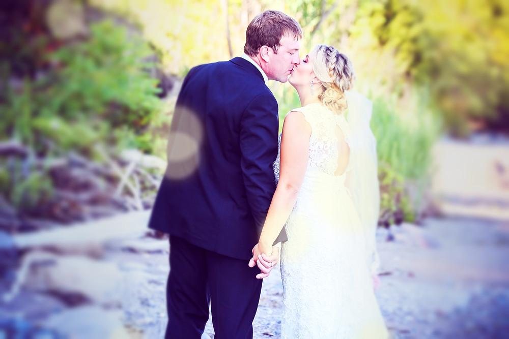 London Ontario Wedding Photographer - DMP