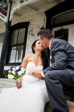DMP - London Wedding Photographer