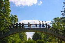 DMP - London Ontario Wedding Photography