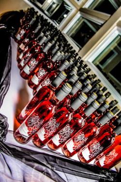 Hessenland wine - DMP photo video
