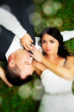 DMP - London Ontario Wedding Photogr