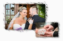 London Ontario Wedding Photography