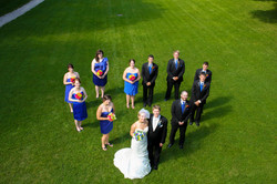 London On Wedding Photographer - DMP