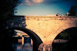 Bridge Stratford On. - DMP photo