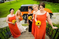 wedding photographer London Ontario DMP