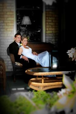 London Wedding Photography & Video