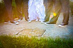 Wedding Photography London Ontario