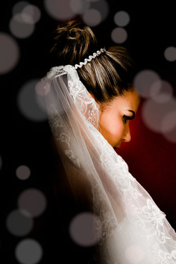 DMP - Wedding Photography & Video