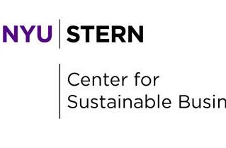 """Upcoming Event: """"Working Together to Build the Financial Case for Sustainability"""""""